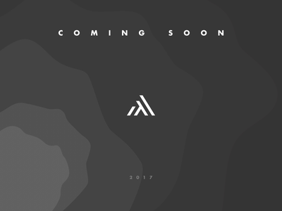 Pre-announcement promo for upcoming product announcement prelaunch product launch marketing coming soon