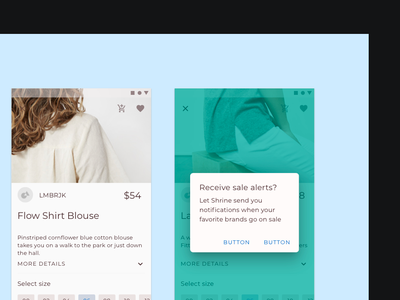 E-Commerce materials material ui lucky-ux brand material design art app lucky theme sell ecommerce abhi design a day abhishek akss29 ux ui design materialdesign material