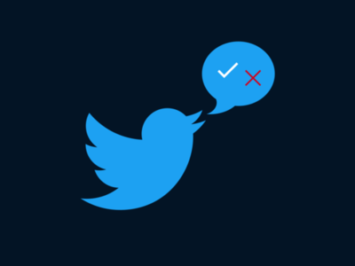 Tweet analyser twitter bootstrap twitterrific twitter feed twitter icon voice assistant voice search voicemail tones tone voice twitter tweet