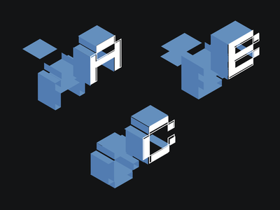 Letters 3dsmax 3d animation 3d artist 3d art 3d logo design logodesign logotype typedesign tyopgraphy typography tyography type design typeface type letterpress lettermark lettering letters letter