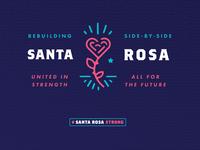 Santa Rosa Strong