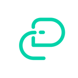 Crazydes - UX UI Design Agency