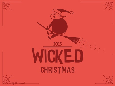 Wicked Cristmas Beer
