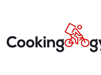 Cookingology logos logo logodesign