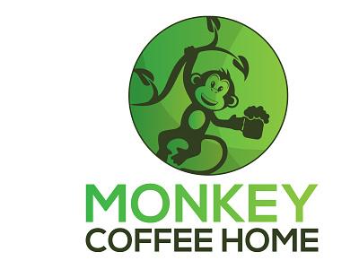 Monkey logos logo design logo