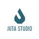 Juta Studio