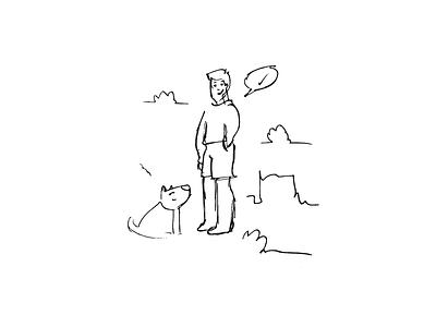 sketching practice #4 sketching pencil illustration