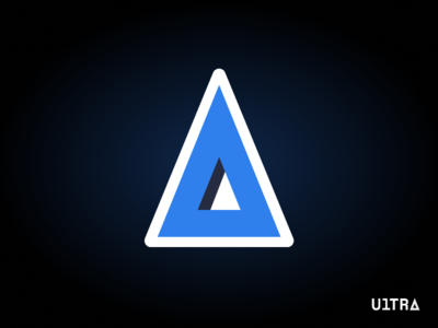 Icon for Ultra