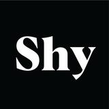 Shy Studio