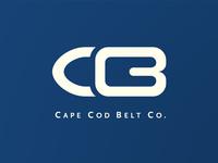 Cape Cod Belt Company