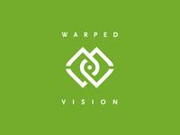 Warped Vision