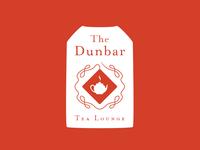 The Dunbar