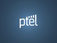 PlatinumTel