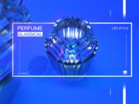 Perfume-Classical