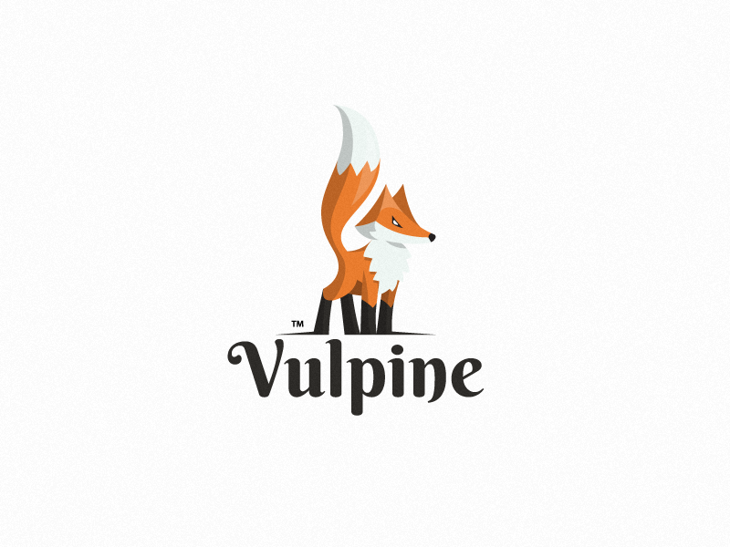 vulpine Commands and orders the imperative is used to give commands and orders the form of the verb used for the imperative is the base form of the main verb, which is used without a subject.