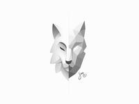 Wolf | #6