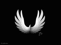 Eagle #4 | Concept Logo