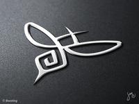 Beesting | Logo Design