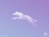 Wolf | Logo Design