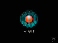 Atom | Design Concept