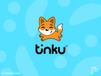 Tinku | Logo Design