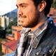 David Felipe Castillo