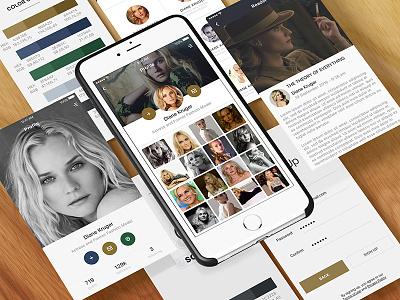 Source Multi iphone krüger diane photo launch login post gallery profile guide brand ios