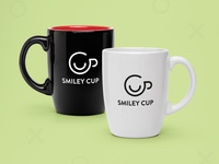 Smiley Cup Cafe Portland