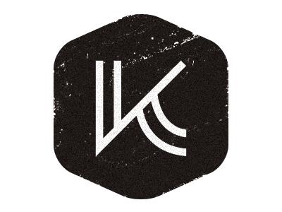 Company logo logo logotype illustration