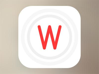WF app cleaner than cleaned clean! clean