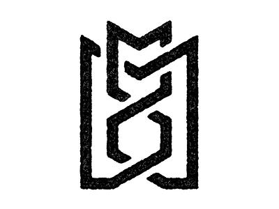 MMXX logomark