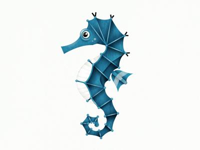 Littleseahorse dribbble robkemerink.jpg
