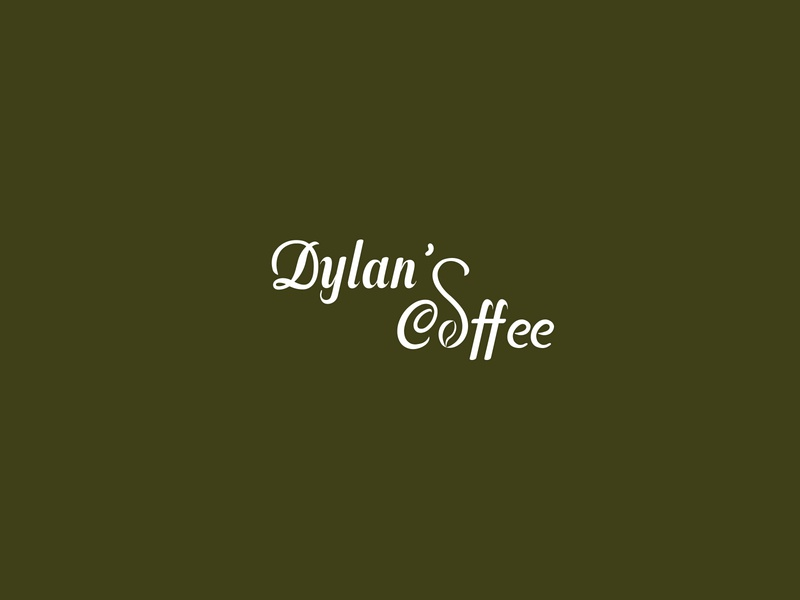 coffee logo coffee shop logo coffee lovers coffee cafe cafe logo coffee branding coffee bean coffee shop design branding dailylogochallenge