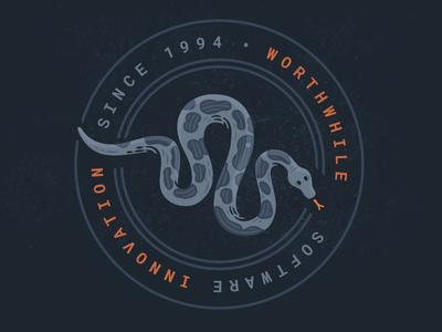 Worthwhile: Python & Software Innovation