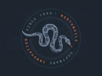 Twc dribbble 2018 python software innovation