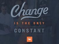 112118 twc change constant 2x
