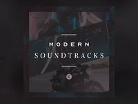 Album cover modern soundtracks 1 800x600 2x