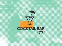 Cocktail Bar '77'