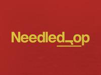 Needledrop