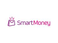 Smart Money Logo