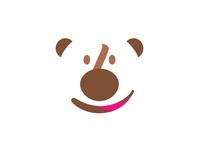 Travel Website Logo
