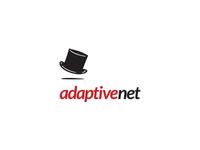 Adaptivenet