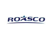 Roasco