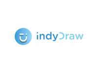 Indy Draw