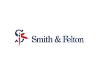 Smith&Felton