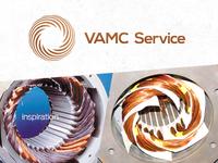VAMC Service