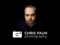 CHRIS PAUN photography