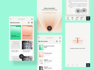 mobile app design app mobile
