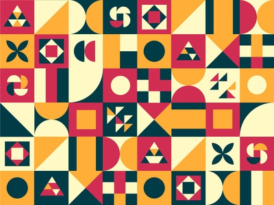 Pattern Making