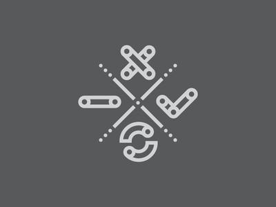 Desktop Client Hoodie tech hipster branding hoodie dropbox
